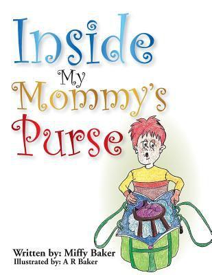 Inside My Mommy's Purse (1493171836 11341013) photo