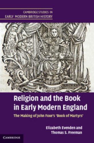 Women Waging Law in Elizabethan England (Cambridge Studies in Early Modern British History)