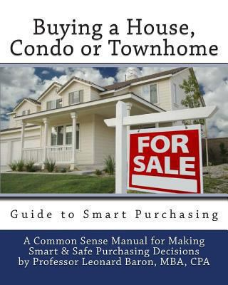 Buying a House - Condo or Townhome (1456497618 9121510) photo