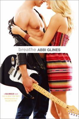 Paperback Breathe Book