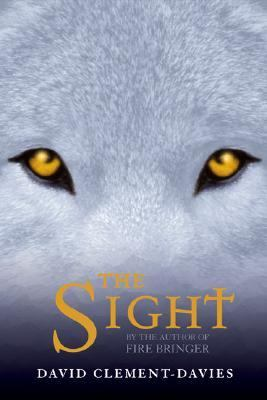 Paperback The Sight Book