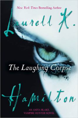 Paperback The Laughing Corpse Book