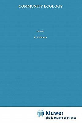 Community Ecology - R. Putnam