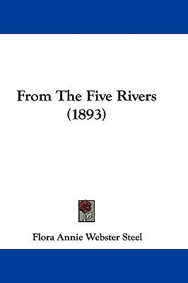 Hardcover From the Five Rivers Book