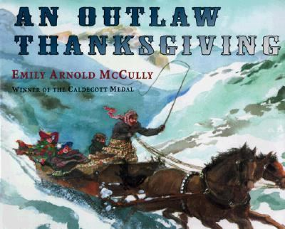 Image result for an outlaw thanksgiving
