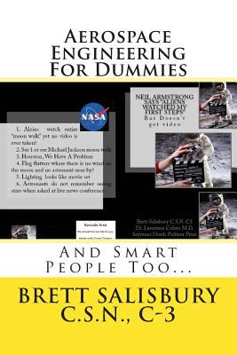 Who is brett salisbury dating