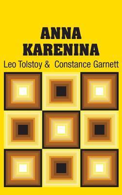 Anna Karenina 1731707843 Book Cover