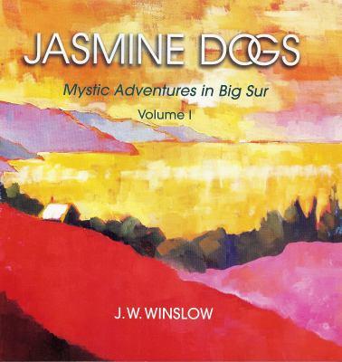Jasmine Dogs - J. W. Winslow