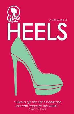 Heels Girls Guides (Purse Size) : Heels (1534952039 11181947) photo