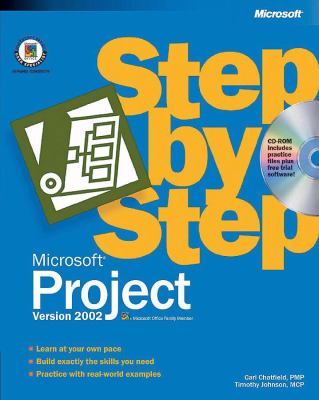 Microsoft Project  Usa. Software Development Life Cycle Tools. Divorce Lawyer Beverly Hills Online Phd It. Continuing Care Retirement Communities Illinois. Lehigh County Community College. Nashville Carpet Stores Ipsos Market Research. Homeowner Insurance California. Reputation Management Online. Drug Addiction Treatment Options