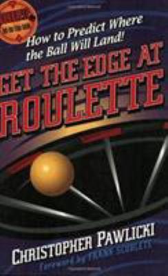 Scoblete roulette big rival no deposit bonus
