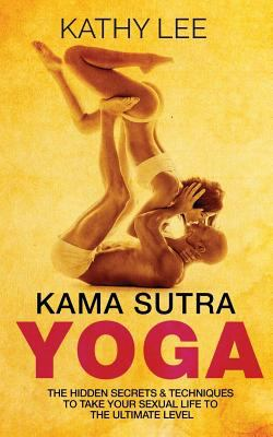Kamasutra yoga and sex