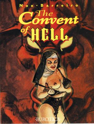 Erotic hell