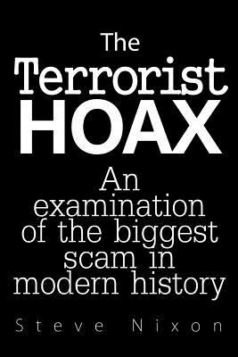 terror of examinations Examinations are test for evaluating a student's knowledge the present system of education ignores the student's individual skills and paragraph on examination.