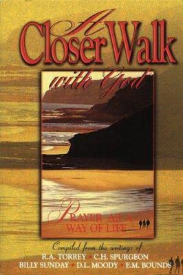 Closer Walk a Closer Talk - Compilation