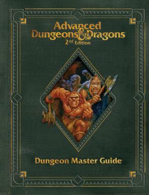 dungeon master for dummies grubb jeff baker richard slavicsek bill