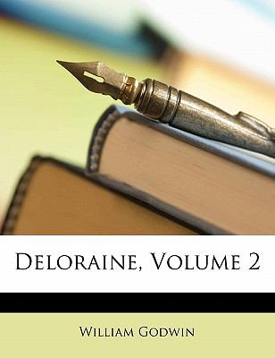 Paperback Deloraine Book