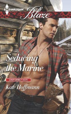 Mass Market Paperback Seducing the Marine Book