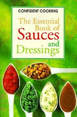 Sauces and Dressings - Konemann Staff