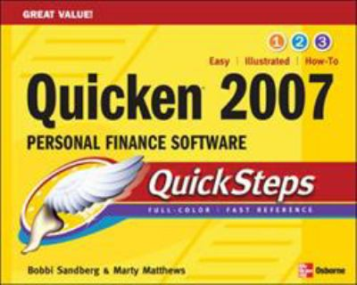 mystery mortlake quicken willmaker plus 2013 convertxtodvd renewed