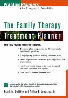 The Family Psychotherapy Treatment    book