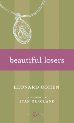 Paperback Beautiful Losers Book