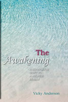 The Awakening - Vicky Anderson