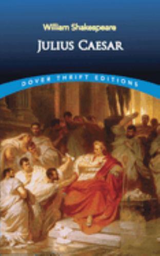 Paperback Henry V Book