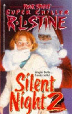 Mass Market Paperback Silent Night 2 Book