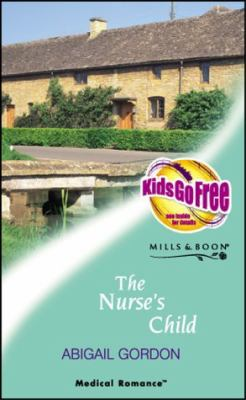 heatherdale s shy nurse gordon abigail