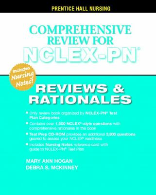 hesi comprehensive review for the nclex-pn pdf