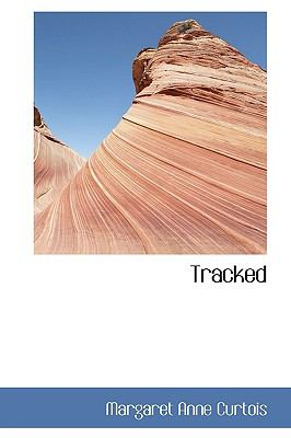 Paperback Tracked Book