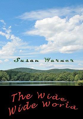 Z - Susan Warner