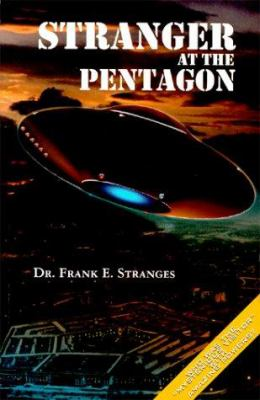 Stranger in the Pentago
