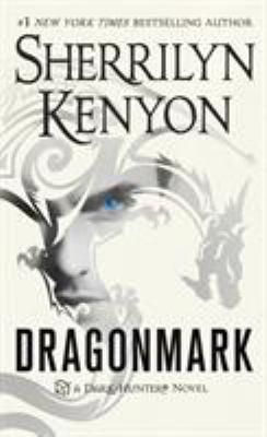 Dragonmark - Book #25 of the Dark-Hunter