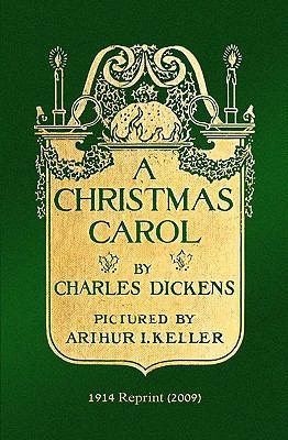 Beautiful childrens christmas books