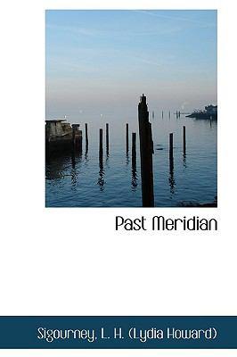 Paperback Past Meridian Book