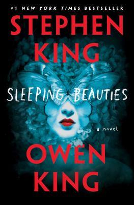 Sleeping Beauties cover image