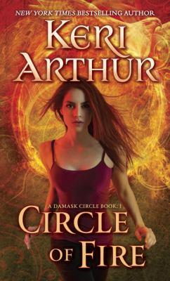 Damask Circle Book Series