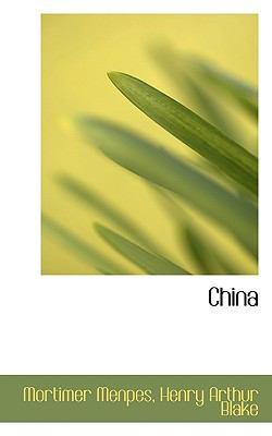 Paperback Chin Book