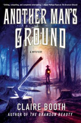 Another Man's Ground