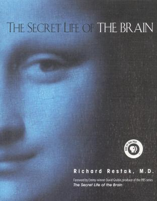 the naked brain how the emerging neurosociety is changing how we live work and love