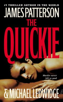 Paperback The Quickie Book
