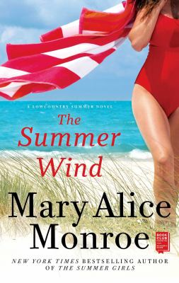 Paperback The Summer Wind Book