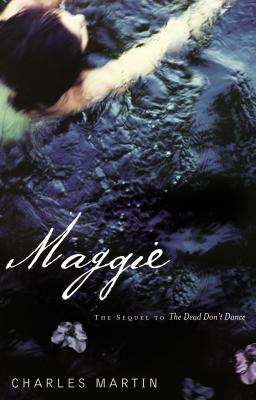 The Dead Dont Dance Awakening 1 By Charles Martin