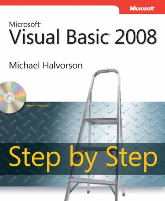 2008 book basic visual