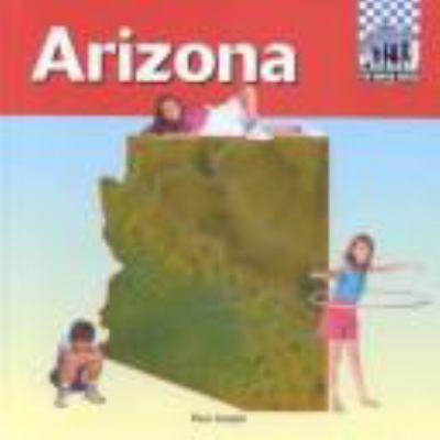 Arizona (United States) - Joseph, Paul
