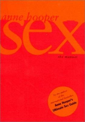 sex manual book