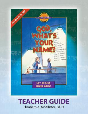 god has big plans for you esther discover 4 yourself inductive bible studies for kids