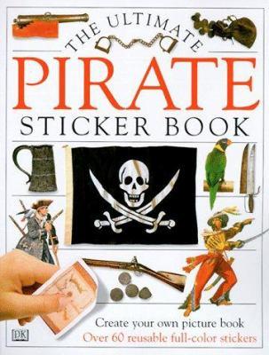 Paperback Pirate Book